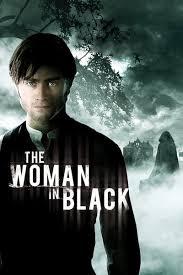 ดูหนังออนไลน์ THE WOMAN IN BLACK (2012) ชุดดำสัญญาณสยอง