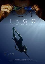 ดูหนังออนไลน์ Jago- A Life Underwater