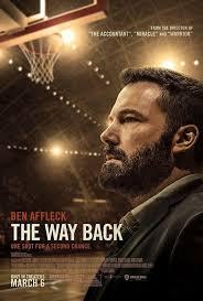 ดูหนังออนไลน์ฟรี The Way Back เส้นทางเกียรติยศ