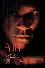 ดูหนังออนไลน์ฟรี ฉุดนรกสยองโหด Fallen (1998)