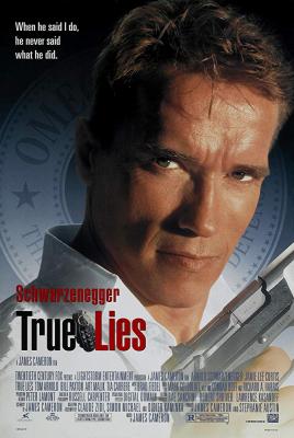 ดูหนังออนไลน์ฟรี คนเหล็กผ่านิวเคลียร์ (1994) True Lies
