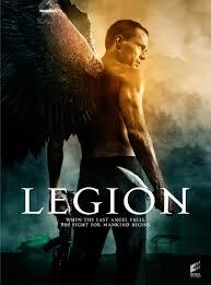 ดูหนังออนไลน์ฟรี Legion สงครามเทวาล้างนรก 2010